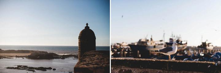 Real Travel Morocco