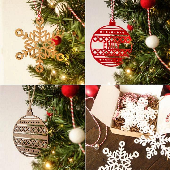 4 Christmas