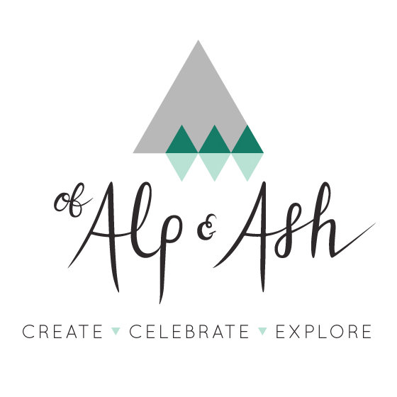 of-Alp-and-Ash-Logo