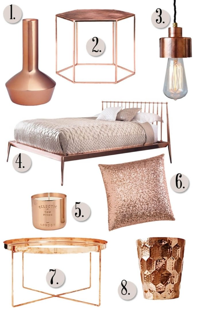 Decoration Trends