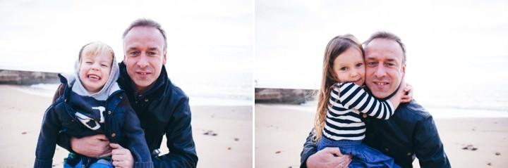Sarah Morris Photography_0016