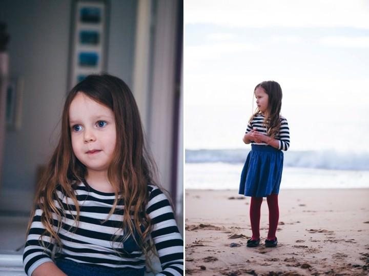 Sarah Morris Photography_0018