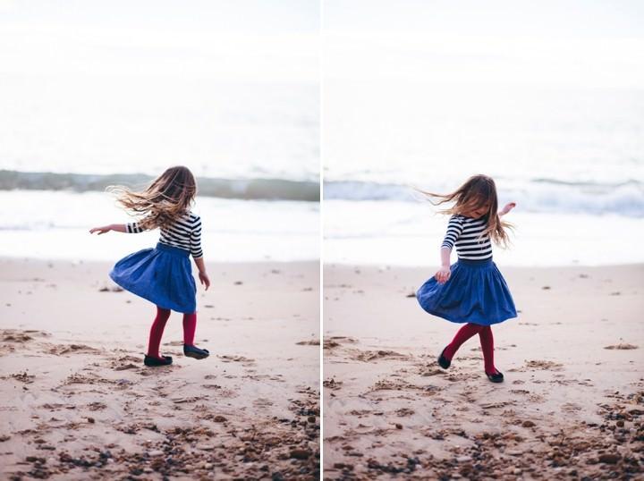 Sarah Morris Photography_0020