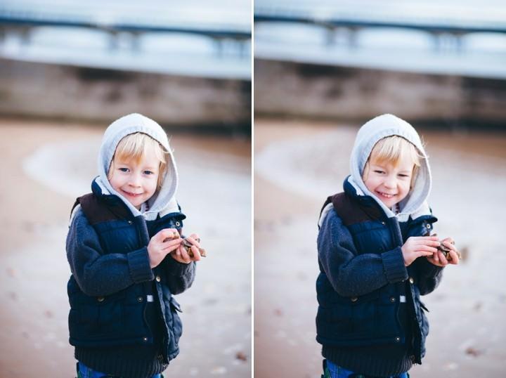Sarah Morris Photography_0021