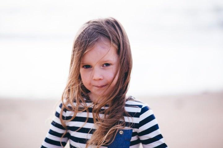 Sarah Morris Photography_0023