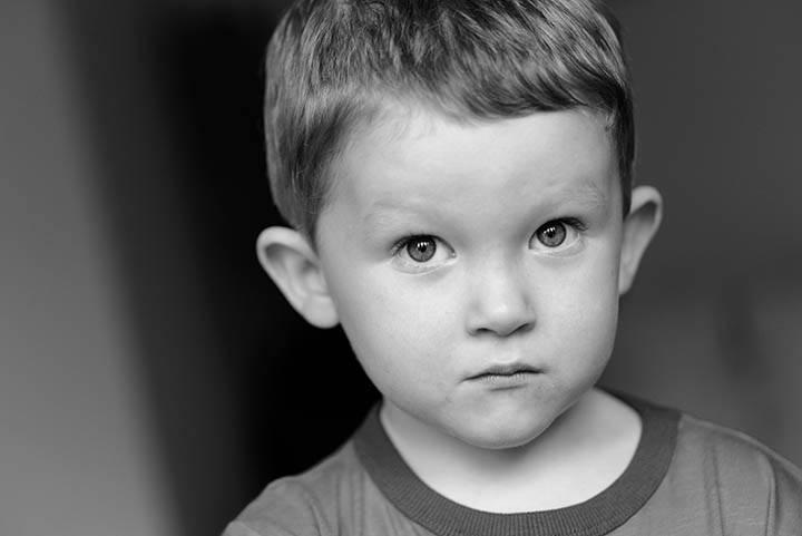Alex Knight Family Photography