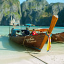 Thailand Travel Photography