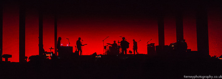 ben-howard-live-tierney-photography-101