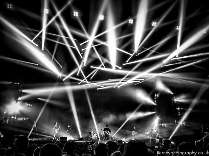 ben-howard-live-tierney-photography-103