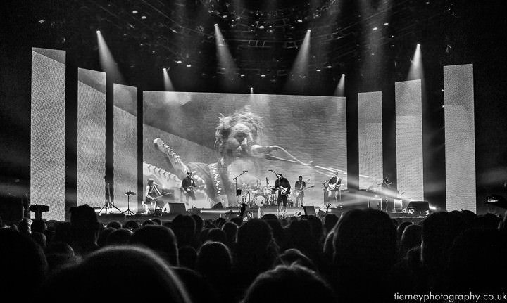 ben-howard-live-tierney-photography-104