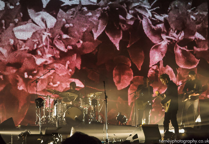 ben-howard-live-tierney-photography-105