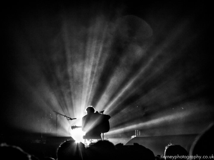 ben-howard-live-tierney-photography-106