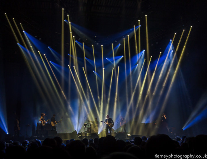 ben-howard-live-tierney-photography-107