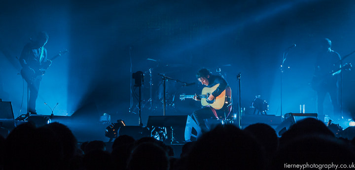 ben-howard-live-tierney-photography-109