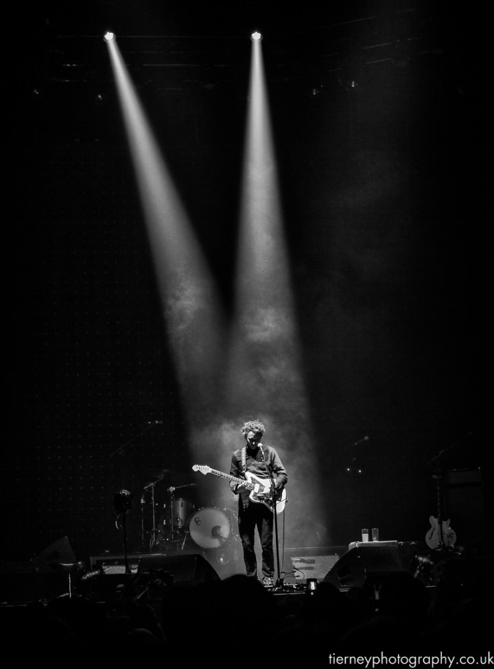 ben-howard-live-tierney-photography-110