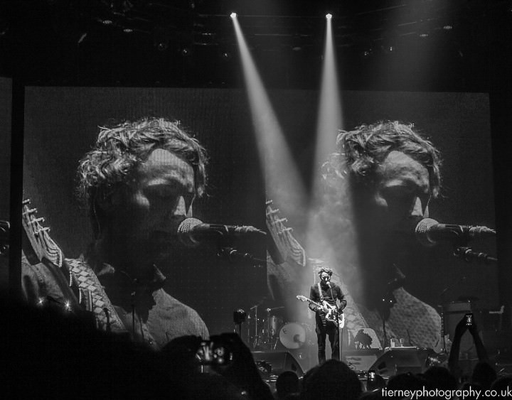 ben-howard-live-tierney-photography-111