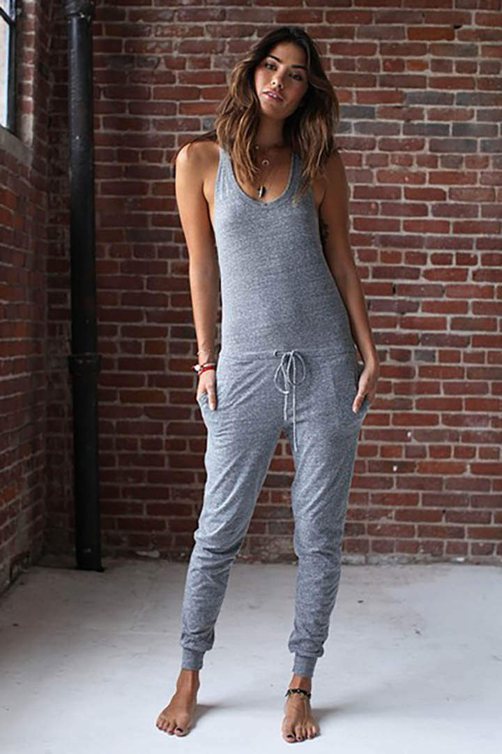 Alice Rimes Sport Clothing004