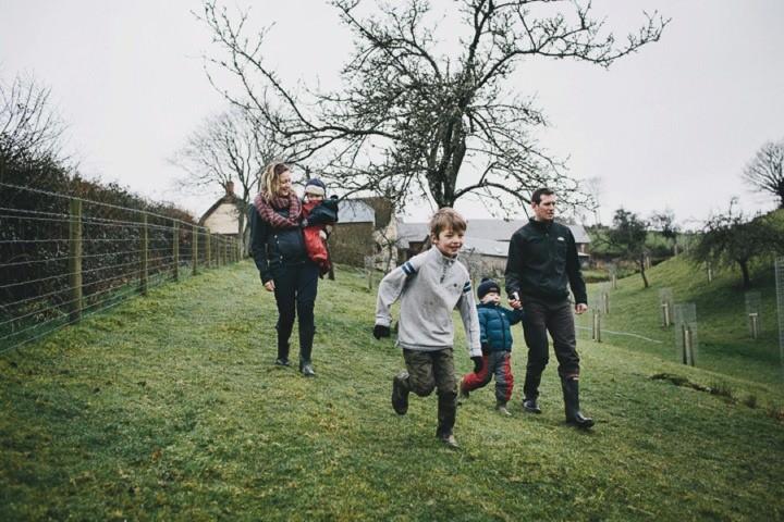 Simmonds Family by Helen Lisk_0002