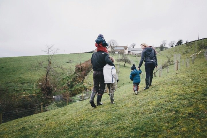 Simmonds Family by Helen Lisk_0004