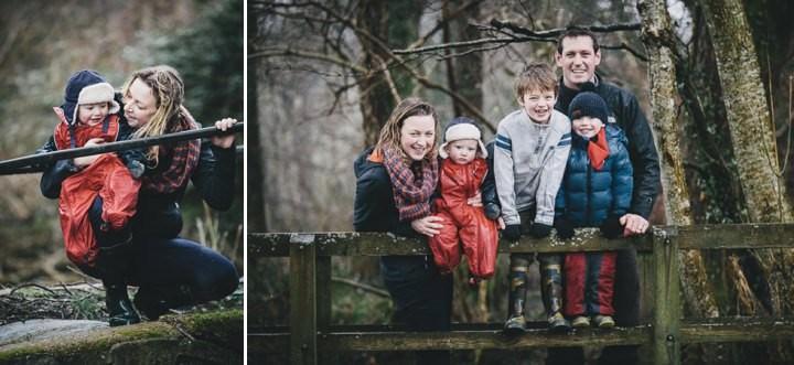 Simmonds Family by Helen Lisk_0007