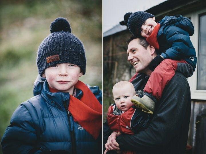 Simmonds Family by Helen Lisk_0008