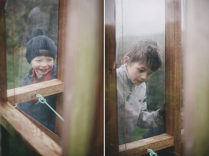 Simmonds Family by Helen Lisk_0015