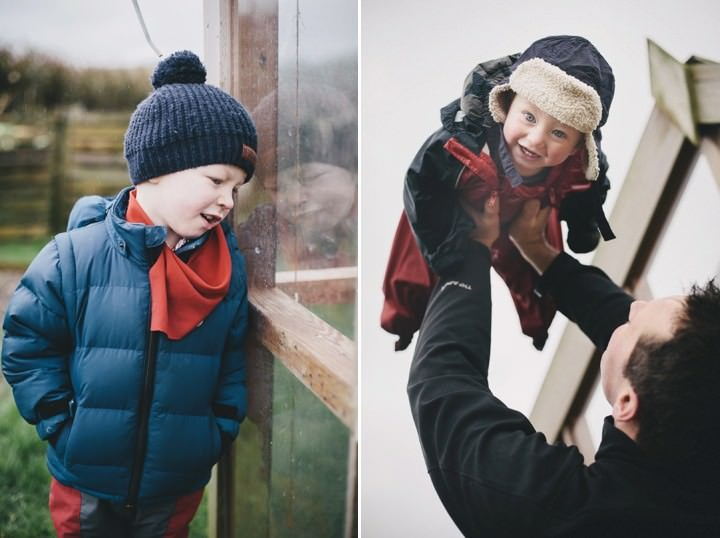 Simmonds Family by Helen Lisk_0016