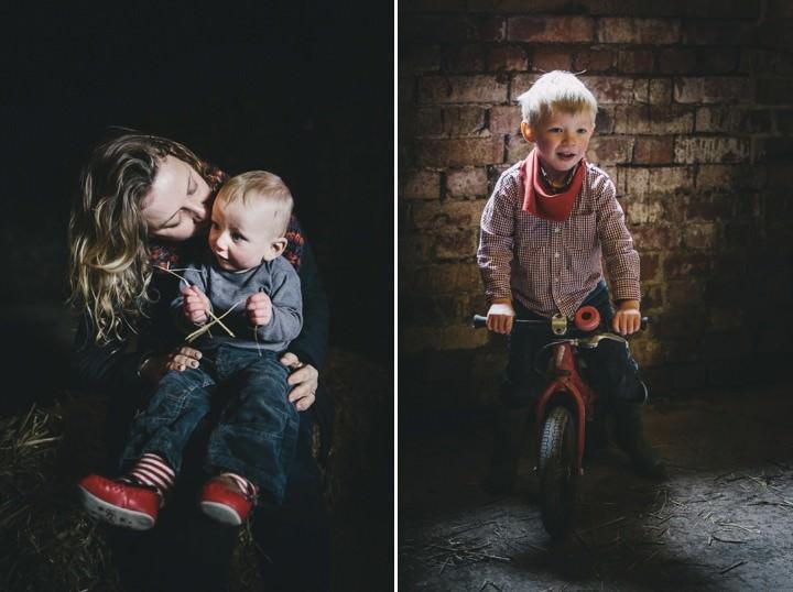 Simmonds Family by Helen Lisk_0023